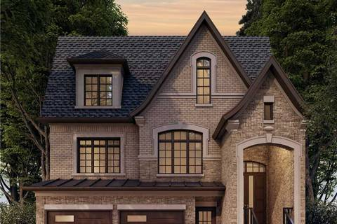 320 Derry Road, Mississauga | Image 1