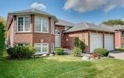 House for sale at 320 Dixon Blvd Newmarket Ontario - MLS: N4517897