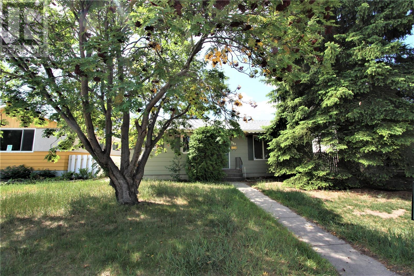 Removed: 320 East Place, Saskatoon, SK - Removed on 2019-07-11 06:18:35