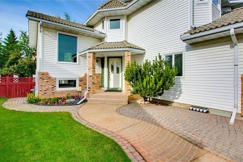 320 Hawkwood Boulevard Northwest, Calgary | Image 1