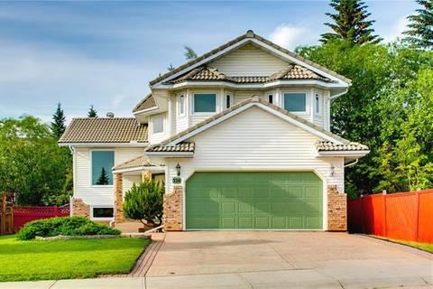 320 Hawkwood Boulevard Northwest, Calgary | Image 2