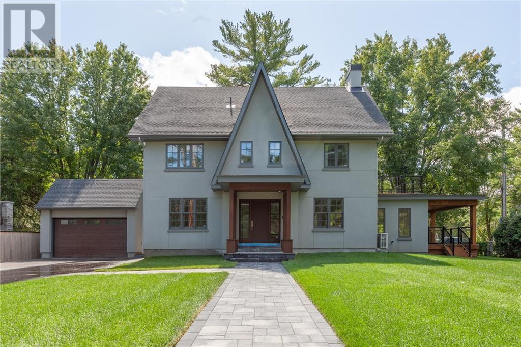 Removed: 320 Hillcrest Road, Ottawa, ON - Removed on 2019-11-17 05:24:09