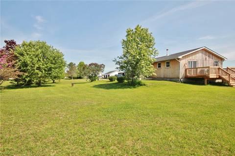 House for sale at 320 Killarney Bay Rd Kawartha Lakes Ontario - MLS: X4436841