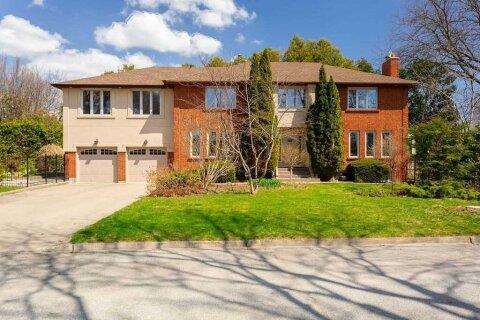 Roseland Real Estate Burlington 20 Homes For Sale Zolo Ca