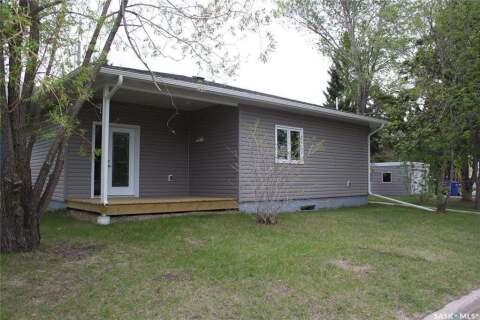 House for sale at 320 Moltke Ave Langenburg Saskatchewan - MLS: SK810042