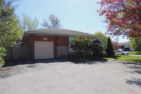 House for sale at 320 Ontario St Milton Ontario - MLS: W4491697