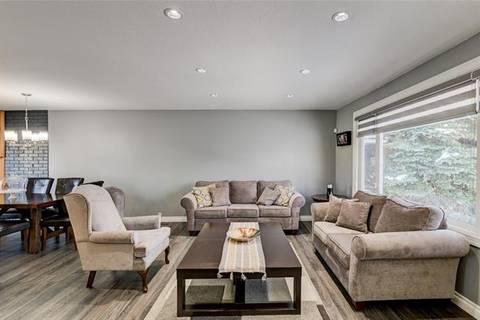 House for sale at 320 Pinegrove Cs Northeast Calgary Alberta - MLS: C4277773