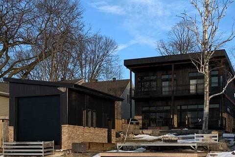 House for sale at 320 Platten Blvd Scugog Ontario - MLS: E4701607