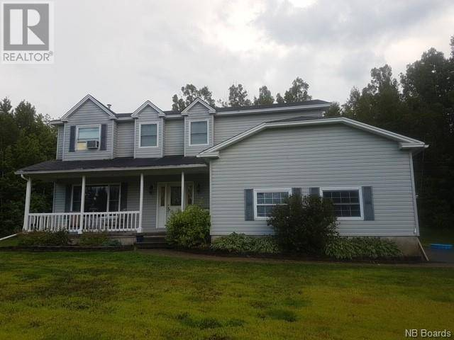 House for sale at 320 Samantha St Richibucto Road New Brunswick - MLS: NB026007