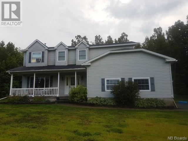 House for sale at 320 Samantha St Richibucto Road New Brunswick - MLS: NB026007