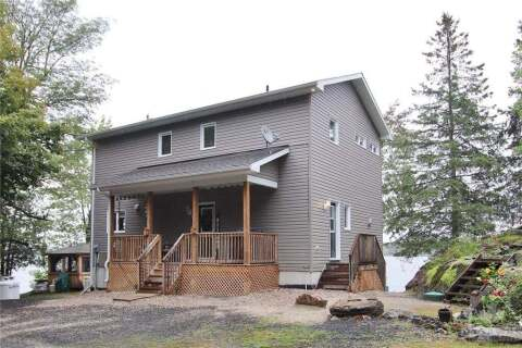 House for sale at 320 Scotch Corners Rd Carleton Place Ontario - MLS: 1207842