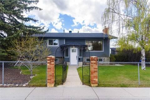 House for sale at 320 Silvercreek Cs Northwest Calgary Alberta - MLS: C4294783