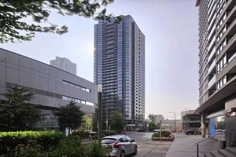 Condo for sale at 15 Fort York Blvd Unit 3201 Toronto Ontario - MLS: C4574923