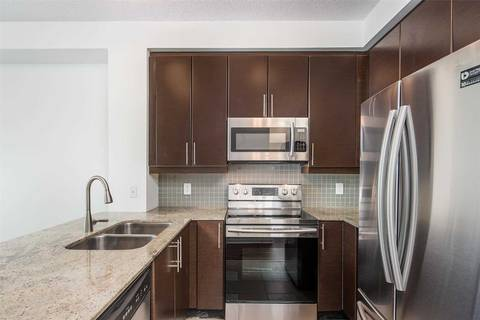 Condo for sale at 18 Harbour St Unit 3201 Toronto Ontario - MLS: C4422633