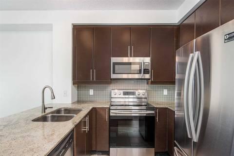 Condo for sale at 18 Harbour St Unit 3201 Toronto Ontario - MLS: C4422633