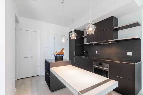Apartment for rent at 197 Yonge St Unit 3201 Toronto Ontario - MLS: C4517742