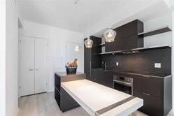 Apartment for rent at 197 Yonge St Unit 3201 Toronto Ontario - MLS: C4666731