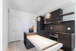 Apartment for rent at 197 Yonge St Unit 3201 Toronto Ontario - MLS: C4702972