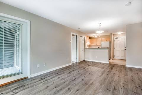 Condo for sale at 240 Sherbrooke St Unit 3201 New Westminster British Columbia - MLS: R2361212