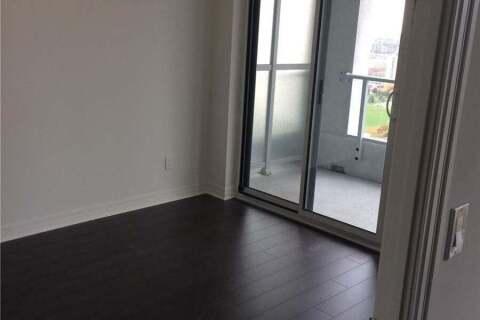 Apartment for rent at 275 Yorkland Rd Unit 3201 Toronto Ontario - MLS: C4845413