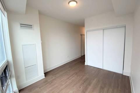 Apartment for rent at 30 Roehampton Ave Unit 3201 Toronto Ontario - MLS: C4715565