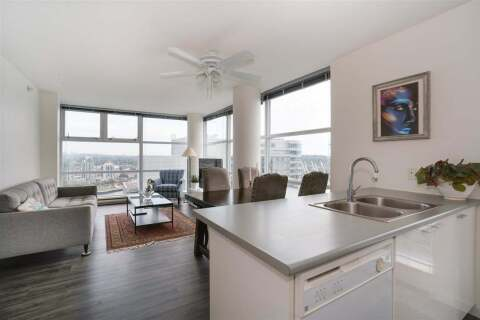 Condo for sale at 602 Citadel Pr Unit 3201 Vancouver British Columbia - MLS: R2460749