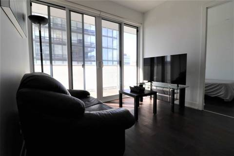 Apartment for rent at 7 Grenville St Unit 3201 Toronto Ontario - MLS: C4736279