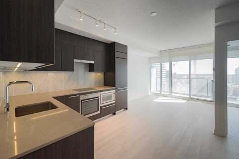 Apartment for rent at 70 Queens Wharf Rd Unit 3201 Toronto Ontario - MLS: C4925269