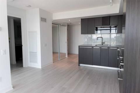 Condo for sale at 70 Queens Wharf Rd Unit #3201 Toronto Ontario - MLS: C4459634
