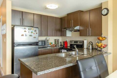 Condo for sale at 892 Carnarvon St Unit 3201 New Westminster British Columbia - MLS: R2472300