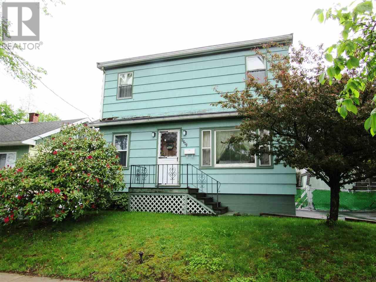 Removed: 3201 Beresford Road, Halifax, NS - Removed on 2019-07-06 11:33:30