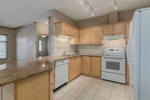 Condo for sale at 3201 Lake Fraser Ct Southeast Calgary Alberta - MLS: C4293101