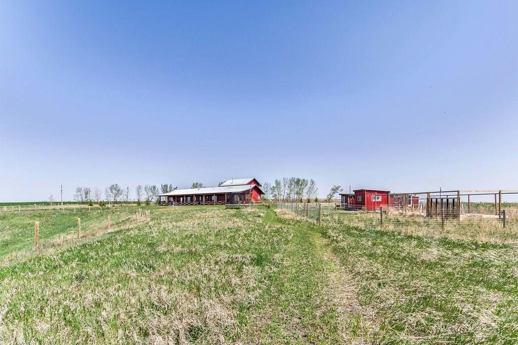 For Sale: 32015 562 Avenue West, Rural Foothills Md, AB | 3 Bed, 3 Bath House for $899,900. See 50 photos!