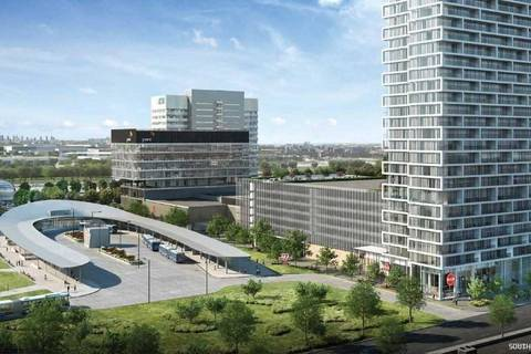 Condo for sale at 100 New Park Pl Unit 3202 Vaughan Ontario - MLS: N4701122