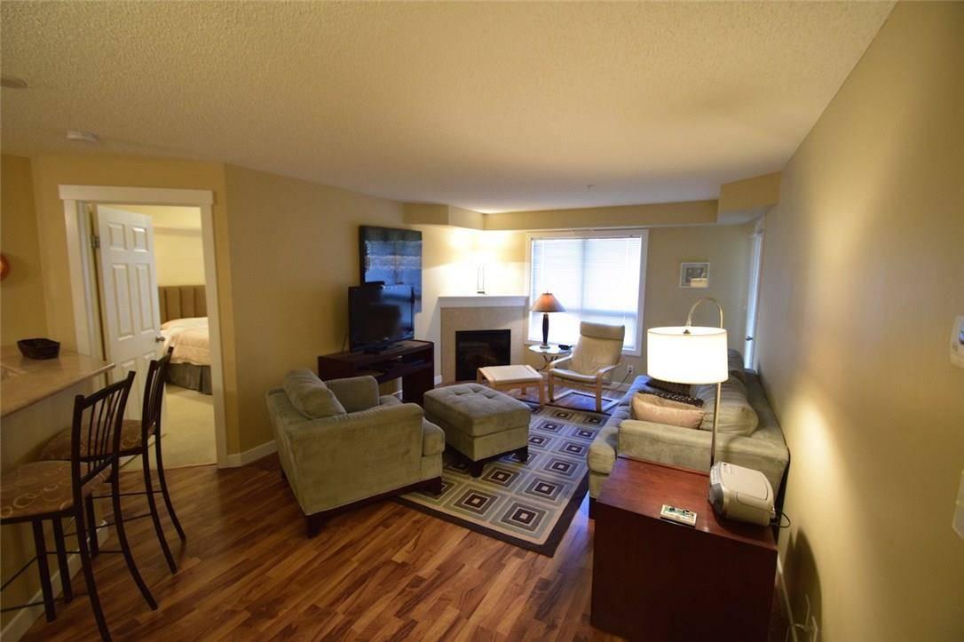 Condo for sale at 205 Third Ave Unit 3202 Invermere British Columbia - MLS: 2435421