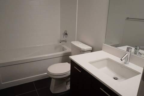Apartment for rent at 2200 Lake Shore Blvd Unit 3202 Toronto Ontario - MLS: W4484753