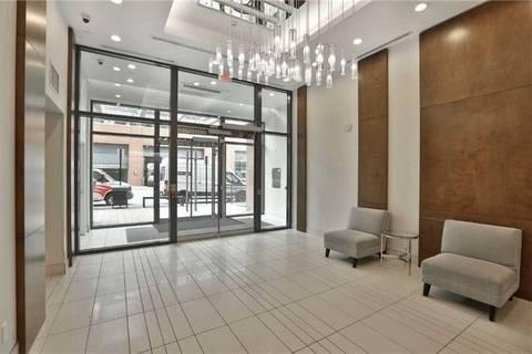 Apartment for rent at 2212 Lake Shore Blvd Unit 3202 Toronto Ontario - MLS: W4496001