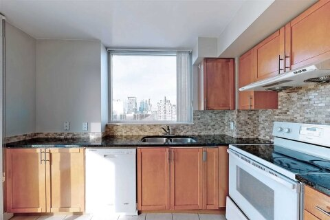 Condo for sale at 23 Hollywood Ave Unit 3202 Toronto Ontario - MLS: C5001869