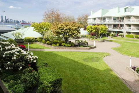Condo for sale at 33 Chesterfield Pl Unit 3202 North Vancouver British Columbia - MLS: R2365338