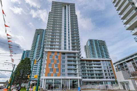 3202 - 455 Marine Drive SW, Vancouver | Image 1