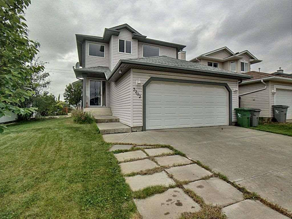 House for sale at 3202 49 St Beaumont Alberta - MLS: E4172931