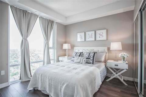 Condo for sale at 55 Ann O'reilly Rd Unit 3202 Toronto Ontario - MLS: C4910551