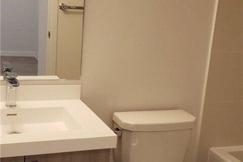 Apartment for rent at 7895 Jane St Unit 3202 Vaughan Ontario - MLS: N5087262