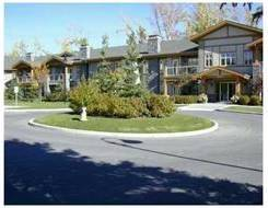 Condo for sale at 3202 Lake Fraser Ct Southeast Calgary Alberta - MLS: C4278602