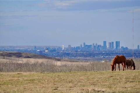 House for sale at 32026 274 Ave W De Winton Alberta - MLS: C4295219