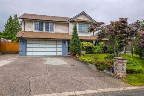 House for sale at 32029 Sorrento Ave Abbotsford British Columbia - MLS: R2470040