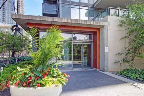 Condo for sale at 11 Brunel Ct Unit 3203 Toronto Ontario - MLS: C4575438