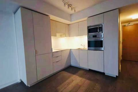 Apartment for rent at 11 Wellesley St Unit 3203 Toronto Ontario - MLS: C4693769
