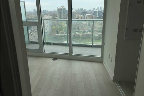 Apartment for rent at 115 Mcmahon Dr Unit 3203 Toronto Ontario - MLS: C4634924