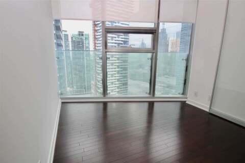 Apartment for rent at 14 York St Unit 3203 Toronto Ontario - MLS: C4851025